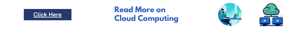 Read More on Cloud Computing