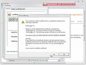 Install_SSL_Certification_IE_8
