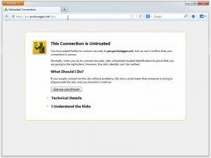 Install_SSL_Certification_Mozilla_1