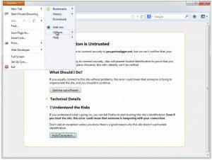 Install_SSL_Certification_Mozilla_4