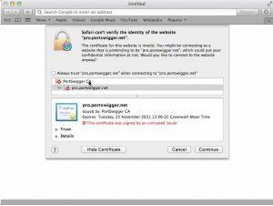 Install_SSL_Certification_Chrome_2