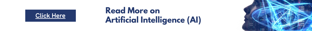 Read More on Artificial Intelligence (AI)