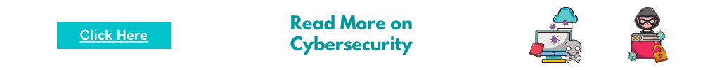Read More on Cybersecurity